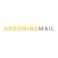 Grooming-Mail